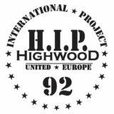 HIP'92